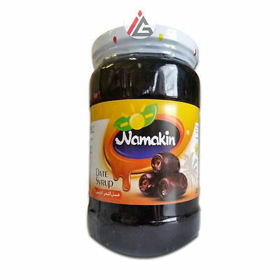 Namakin - Date Syrup (Date Molasses) - 700 gm