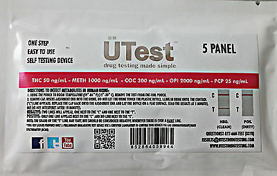 Self Home Drugs Test Yourself Urine Hair Tests Beat The System, Secure Your Job