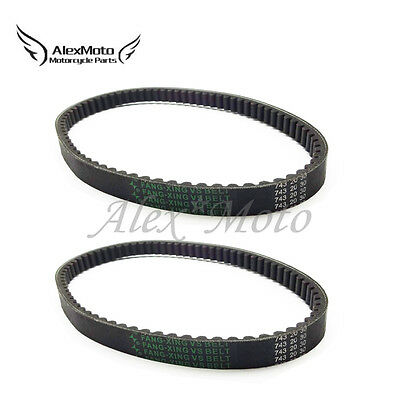Independent Gates Powerlink Cvt Drive Belt 835 20 30 For Gy6 125cc 150cc Scooter Moped Atv Go Kart 152qmi 157qmj Parts Online Shop Back To Search Resultsautomobiles & Motorcycles Atv Parts & Accessories
