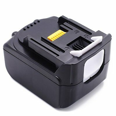 For MAKITA BL1430 Drills 14.4V 3000mAh li-ion rechargeable battery replacement