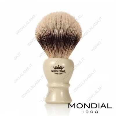 Pennello Piccadilly Super Badger - Mondial