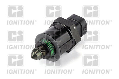 TVR SPEED EIGHT 3.9 Idle Control Valve 89 to 92 37A40P Auxilliary Air CI Quality