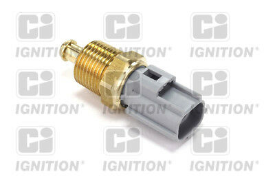 FORD FOCUS 1.6 Coolant Temperature Sensor 98 to 04 Sender Transmitter CI Quality
