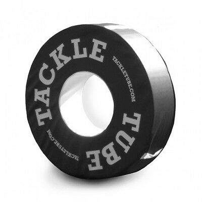 Tackle Tube