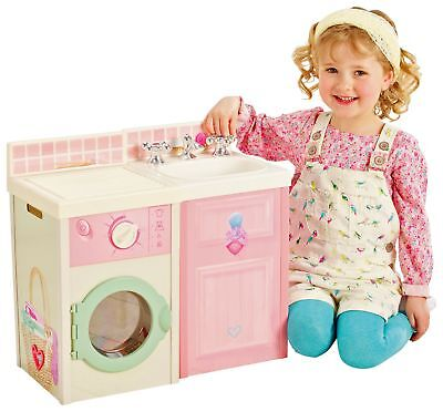 Dream Town Kitchen Play Set. From the Official Argos Shop on ebay