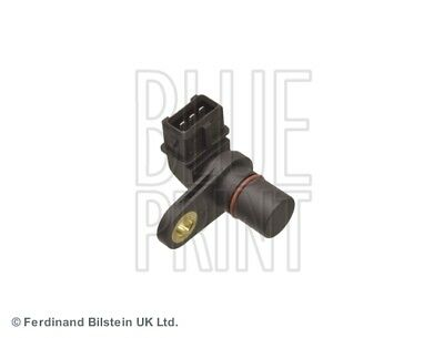 Camshaft Position Sensor ADG07286 Blue Print New