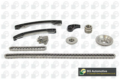 Timing Chain Kit TC7300FK BGA Genuine Top Quality Replacement New