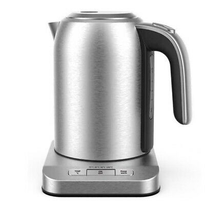 Home Compost Bin 25cm Waste Composter Food Garden Recycling Tumbler Scrap Trash