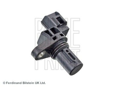 Camshaft Position Sensor ADC47221 Blue Print Genuine Top Quality Replacement New