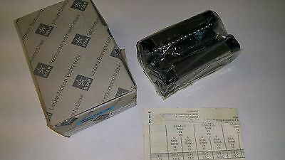 Star Runner Block Ball Rail Linear Bearing 1621-794-10 New In Box