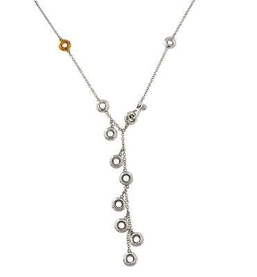 Chimento CHIMENTO NECKLACE 1G00873ZB7550 J180