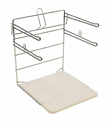 Store Fixtures Bag Stand for T Shirt Bags Bag Stands for T Shirt Bags Affordable