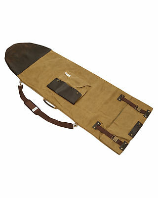 New Sympl Supply Co Surf The Solitary 7Ft Boardbag Nylon
