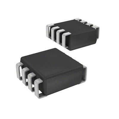 5Pcs X Aat4610Bijs-T1 Ic Current Limited Sw Sc70Jw-8 Aat4610Bijs-T1