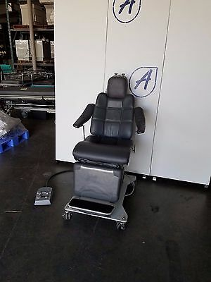 Dexta 84x/610 Power Exam Chair