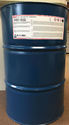 Varn V-60 Water Miscible Wash 55 Gallon Drum *** Free Shipping ***