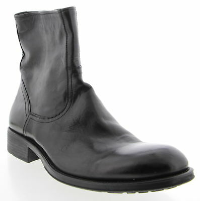 Men's TO BOOT NEW YORK Black Athletic Boots Size 11