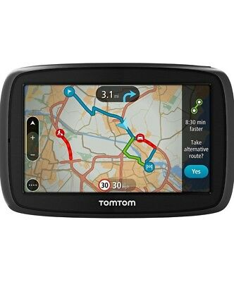 how to download canada map for tomtom for aftermarket devices