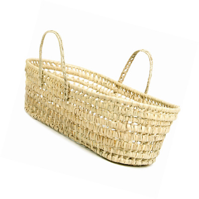 Tadpoles All Natural Organic Storage Basket