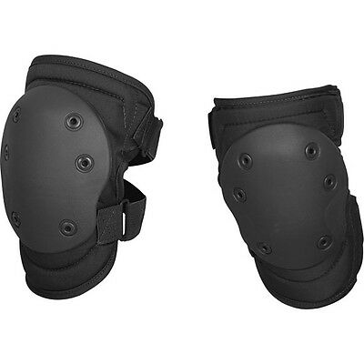"""Tactical Military Knee Pad Protection """"TAC"""" Black & Olive from Russian Army"""