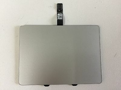 "Touchpad for MacBook Pro 13"" A1278 2009, 2010, 2011, 2012 Touch Pad %100 Working"