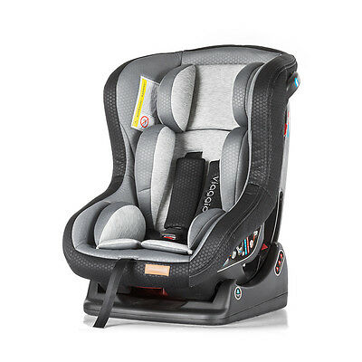Car seat Viaggio Chipolino Group 0+ 1
