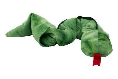 Sensory Snuggle Snake Weighed Neck Wrap for: SEN, Special Needs, Autism, ADHD