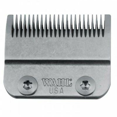 Standard Medium Blade for Wahl Pro Series clippers