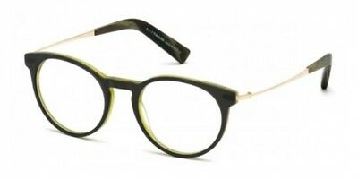 Monturas de gafas TOM Ford FT5383 098