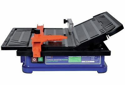 Vitrex 103402NDE Torque Master Power Tile Cutter -From the Argos Shop on ebay