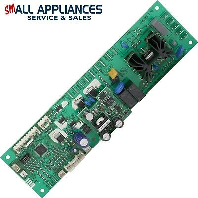 Delonghi Power Board 5213212691 For Perfecta Esam5500 Genuine Part In Heidelberg