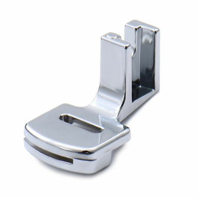 Gathering Ruffling Presser Foot For Brother Janome Singer Babylock Sewing Machin