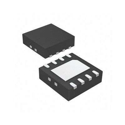 IS25WP064A-JBLE FLASH MEMORY 64MBIT 133M 1X INTEGRATED SILICON SOLUTION ISSI