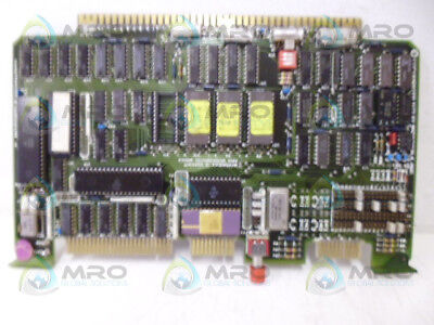 Motorola 01Ew1782X01 Circuit Board *used*