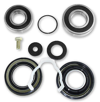 22004465 AP4028180 1119942 PS2021871 22002154 Maytag Neptune Washer Bearing Kit