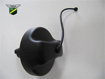 Range Rover L322 New Genuine Fuel Tank Filler Cap LR012897