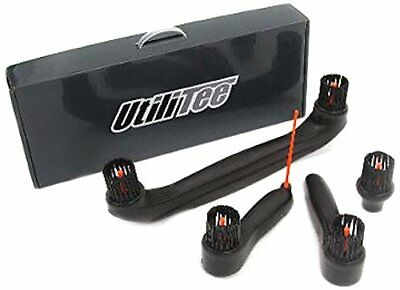 Bownet UtiliTee 4-in-1 Accessory Attachment Pack