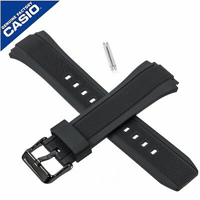 Genuine Casio Watch Strap Band for EFA-131PB EFA131PB EFA 131PB 131 10366009