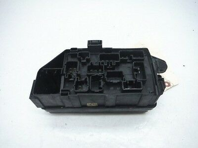 1995 toyota camry a/t engine bay fuse box oem 1992 1993 1994 1996