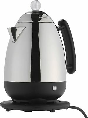 Dualit 84306 FIlter Coffee Maker 900W - Silver -From the Argos Shop on ebay