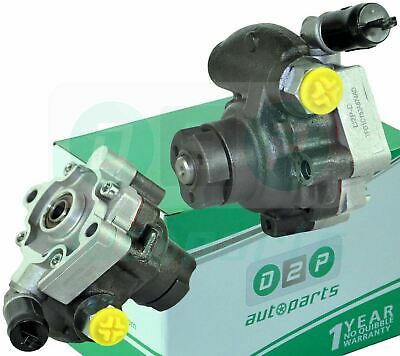 For Ford Mondeo Mk3 2.0 2.2 Diesel Power Steering Pump 1C153A674Ae, Xs713A674Be