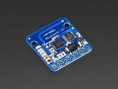 ADAFRUIT BLUEFRUIT LE Sniffer - Bluetooth Low Energy (BLE 4 0