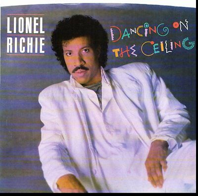 lionel richie love will find a way video Check out love will find a way by lionel richie on amazon music stream ad- free or purchase cd's and mp3s now on amazoncom.