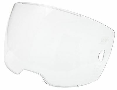 ESAB Sentinel A50 Clear Front Cover Lens - Pkg of 5 (0700000802)