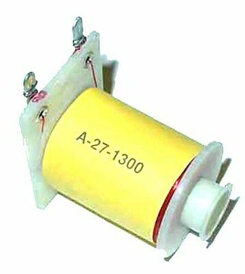 New Bally/Williams A-27-1300 Coil Solenoid For Pinball Game Machines