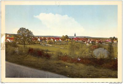 58-Saint Reverien-N°345-A/0383