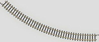 Marklin 8520 Curved Track Section (1)