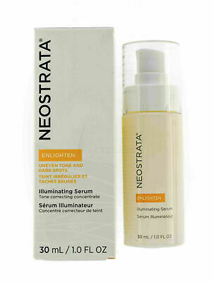 NeoStrata Enlighten Illuminating Serum 30ml 1oz Fast Postage #hk