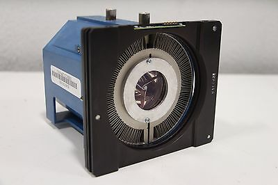Christie Projector Replacement Lamp Y1892 003-1200116-01
