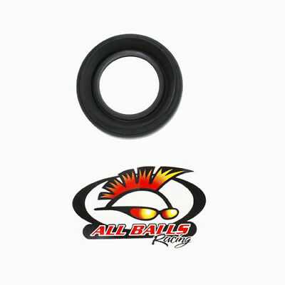 All Balls Brake Drum Seals for Honda TRX450S 98-01 30-7602